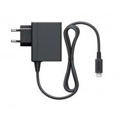 AC Adapter [NSW]