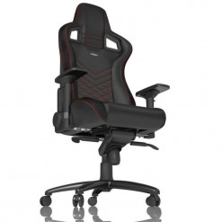noblechairs EPIC - black/red