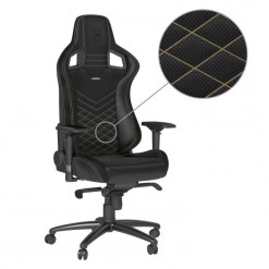noblechairs EPIC - black/gold