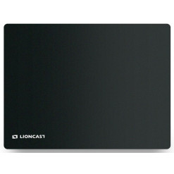 Lioncast Buff Gaming Mousepad - Size S [280x200]