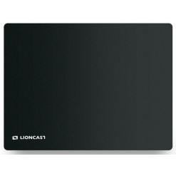 Lioncast Buff Gaming Mousepad - Size M [400x300]