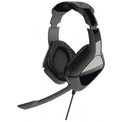 HC-2 Wired Stereo Headset [PC/Mac/PS4/XONE]