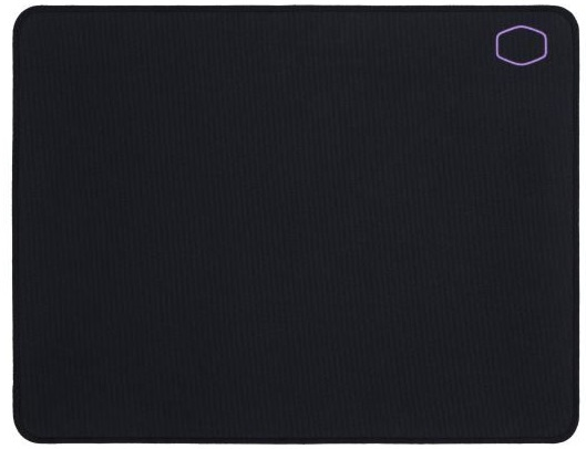 Cooler Master - MP510-M - Mousepad