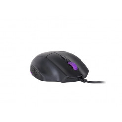 Cooler Master - MasterMouse MM520 - Gaming Mouse [PC]