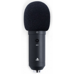 NACON Streaming Microphone [PS4]