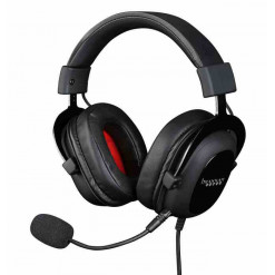 KONIX - Drakkar Prime - Bodhran Gaming Headset [PC]