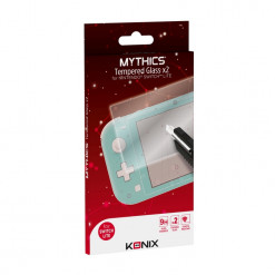 KONIX - Mythics Tempered Glass 9H for Switch LITE [NSW Lite]