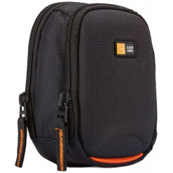 Case Logic Advanced Camera Case Point & Shoot with protection - black