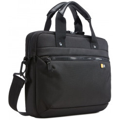 Case Logic Bryker Attaché [11.6 inch] - black