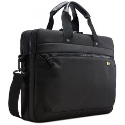 Case Logic Bryker Deluxe Bag [15.6 inch] - black
