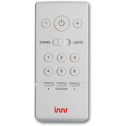 Innr Remote RC 110 - Remote Control for Smart Lighting System