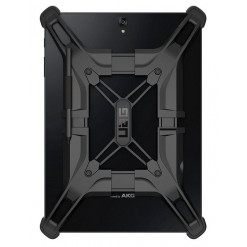 UAG Universal Case - Android Tablets [8 inch] - black