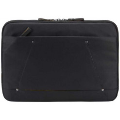 Case Logic Deco Sleeve [14 inch] - black