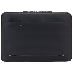 Case Logic Deco Sleeve [13.3 inch] - black