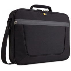 Case Logic Channel Laptopbag [15.6 inch] - black