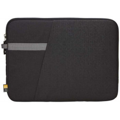 Case Logic Channel Sleeve [13.3 inch] - black