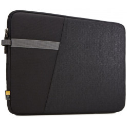 Case Logic Channel Sleeve [14 inch] - black