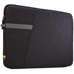 Case Logic Channel Sleeve [15.6 inch] - black