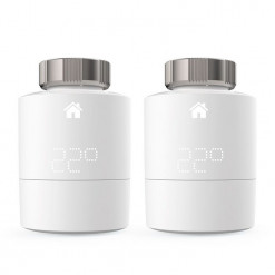 Tado Smart Radiator Thermostat - Duo Pack / SRT-2