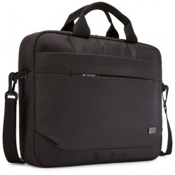 Case Logic Advantage Laptop Attaché [14.0 inch] - black