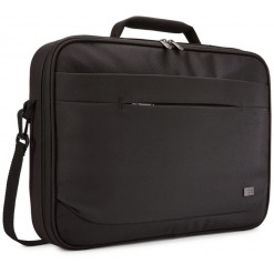 Case Logic Advantage Laptop Clamshell Bag [15.6 inch] - black