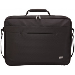 Case Logic Advantage Laptop Clamshell Bag [17.3 inch] - black