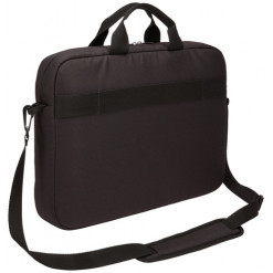 Case Logic Advantage Laptop Attaché [17.3 inch] - black