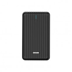 Zendure A5 PD Portable Charger (16'750mAh) - black