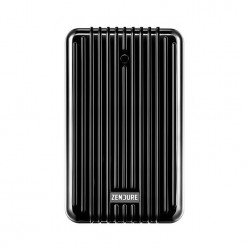Zendure A8 PD Portable Charger 42W (26'800mAh) - black