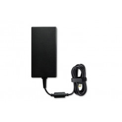 Wacom Power Adapter USB C 180w Cintiq 24 32