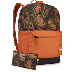 Case Logic Campus Commence Backpack 24L - penny/palm