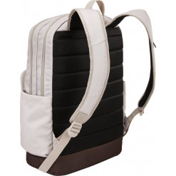 Case Logic Campus Query Backpack 29L - plaza taupe/kona