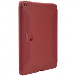Case Logic Snapview Case - iPad [10.2 inch] - boxcar
