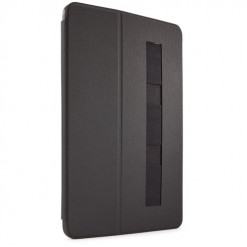 Case Logic Snapview Case with pencil holder - iPad [10.2 inch] - black