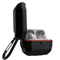 UAG Apple Airpods Pro Hardcase - black