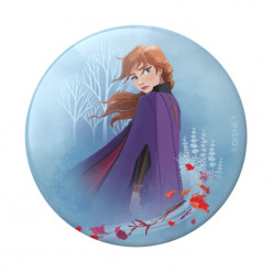 PopSockets Anna Forest