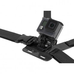 Kitvision Chest Mount for Action Cameras