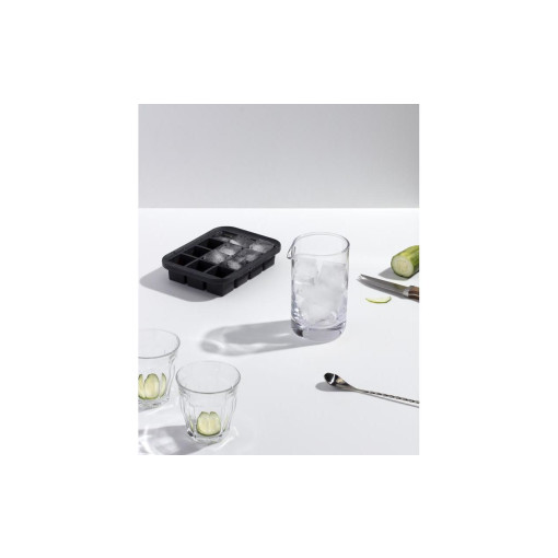 W&P Design Eiswürfelform Everyday Ice Tray Weiss