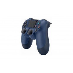 Sony PS4 Controller Dualshock 4 Midnight Blue