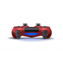 Sony PS4 Controller Dualshock 4 Rot