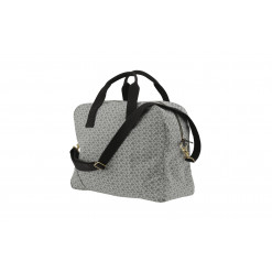 A Simple Mess Reisetasche Weekend bag Lecci