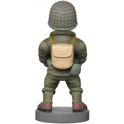 Call of Duty: WWII Red Daniels - Cable Guy [20 cm]