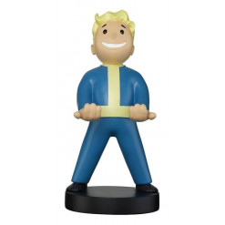 Fallout: Vault Boy - Cable Guy [20 cm]