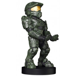 Halo: Master Chief - Cable Guy [20 cm]