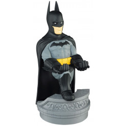 DC Comics: Batman - Cable Guy [20 cm]