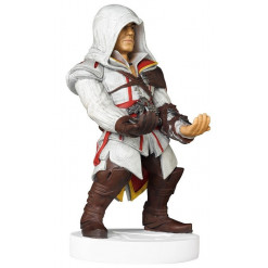Assassin's Creed: Ezio - Cable Guy [20 cm]